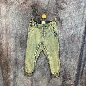 One by One Teaspoon  Dundee Jeans Size 24